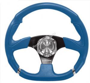 Руль Isotta