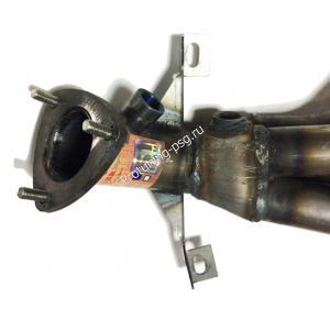Паук 4-1 Вставка для замены катализатора