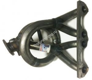 Паук 4-2-1 Вставка для замены катализатора