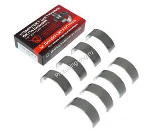 Комплект шатунных вкладышей /стандарт/ ВАЗ 11194 /Лада-Калина 1.4L/, 21116 /Лада-Гранта/, 21126 /Лада-Приора/