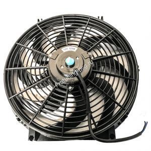 Вентилятор электрический