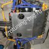 Рычаги подвески треугольные спорт усиленные ВАЗ 2108 - 2110