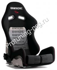 Ковш Bride GIAS Low Max