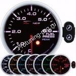 Датчик давления топлива (Fuel Press) Depo 60mm.PK-SC6067B