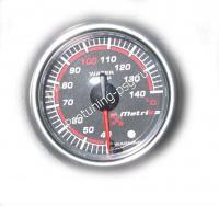 Указатель температуры ОЖ (52мм) Metrika
