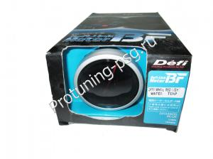 Датчик  DEFI BF style температуры охлаждающей жидкости