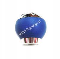 Ручка КПП Isotta Viper 425BL синяя