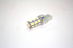 Светодиодная лампа смд 18 безцокольная