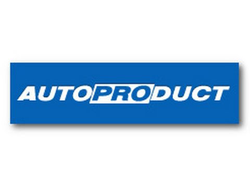 Autoproduct